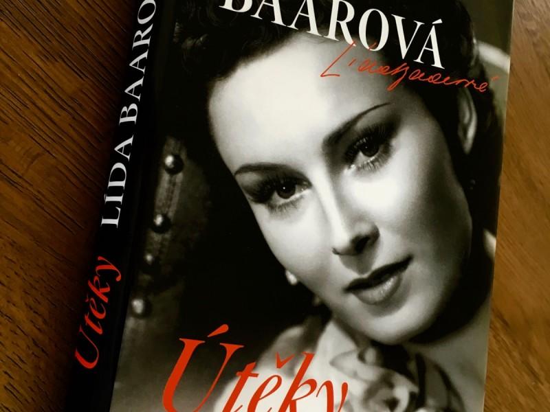 Lida_Baarova
