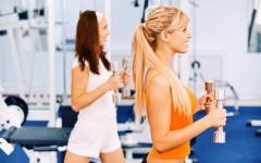 ZSS_Fitnes