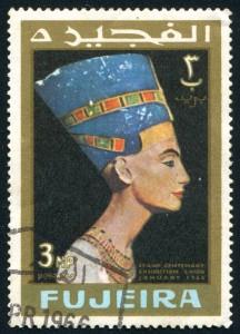ZSS_cleopatra