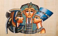 ZSS_cleopatra_titul_new