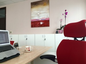 ZSS_kancelaria