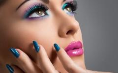ZSS_makeup_titul_new