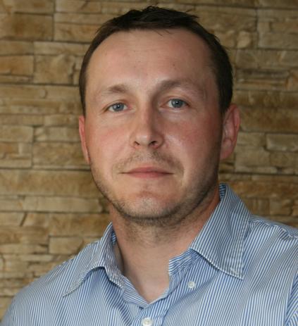 Jozef Kmeť