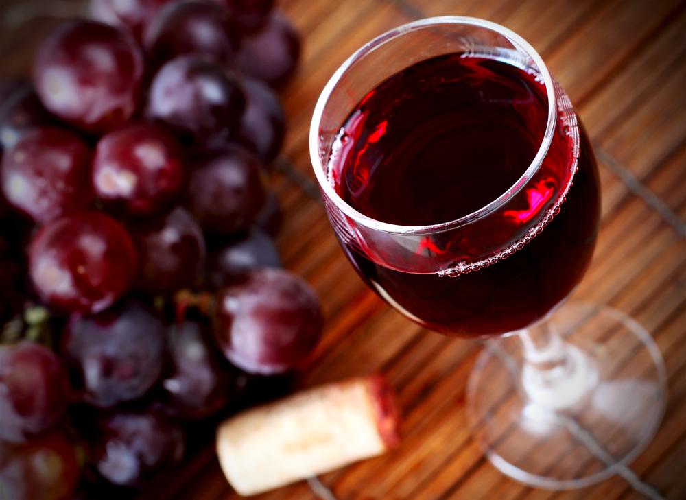 č.víno