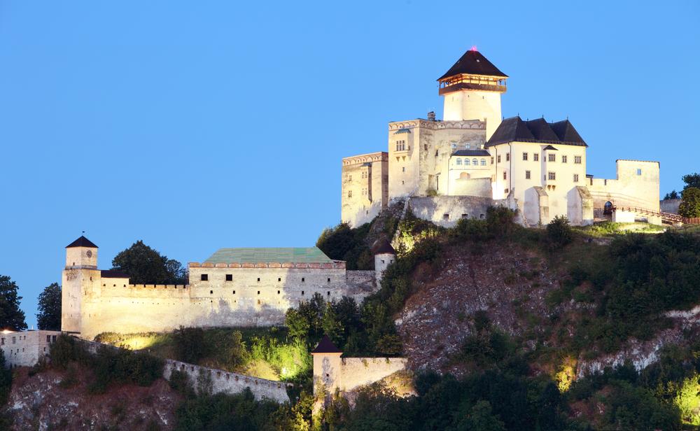 TN_hrad