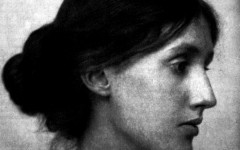 Virginia_Woolf