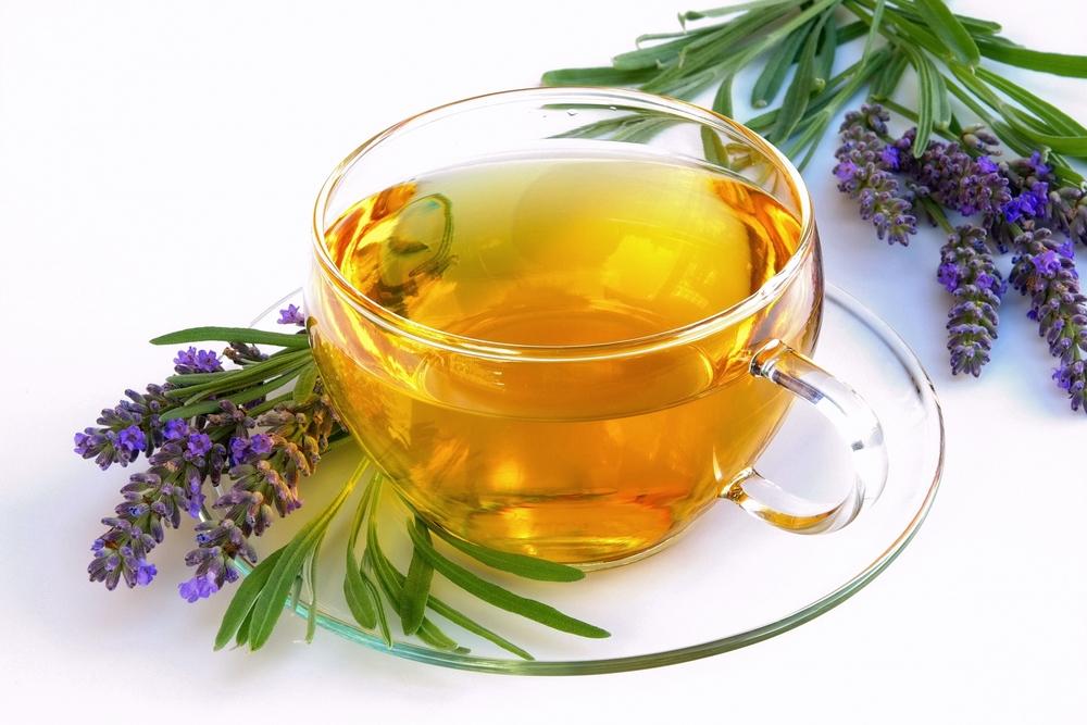 lavender_tea