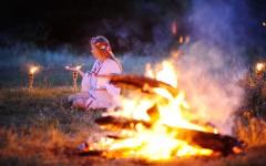 svatojanska_noc