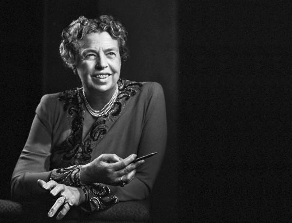Eleanor_Roosevelt