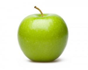 1jablko