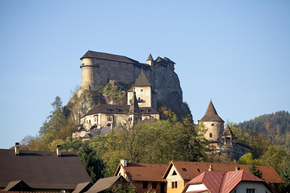 castle_orava_clanok