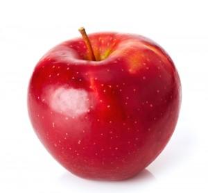 cervene_jablko