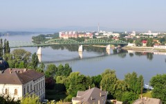 mesta_most