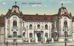 rosenfeldov-palac