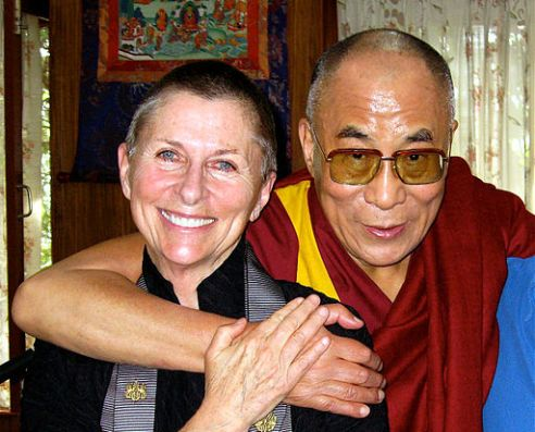 510-india_joan_halifax_and_the_dalai_lama_2008