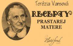 t-v-recpety