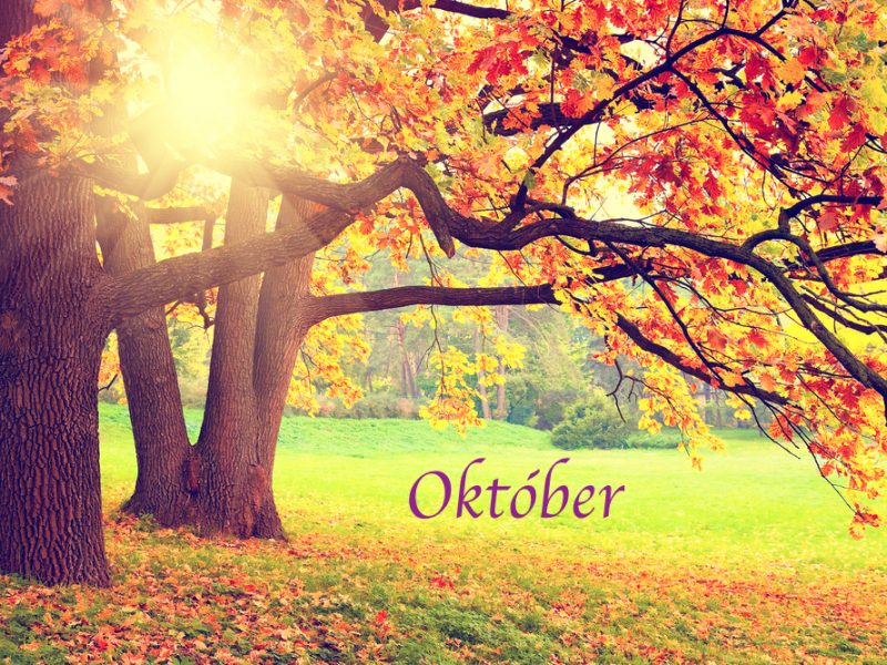 oktober_strom