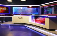 ta3-spravodajske-studio-003
