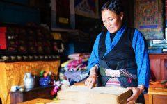 tibet_titul