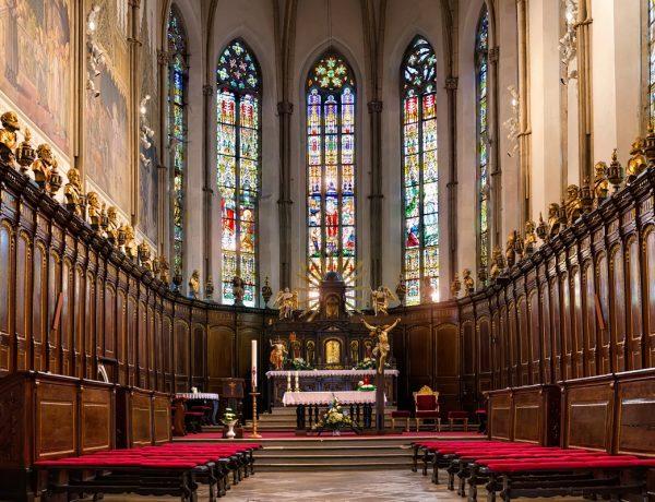 bazilika-sv-mikulasa-4