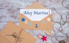 list-marina_1