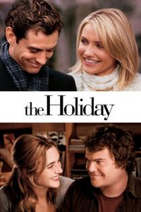 cover_image-the-holiday-2006