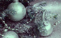 christmasbal