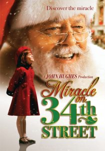 miracle-on-34th-street-1994-20056