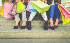 nakupy