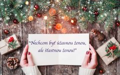 vianoce_list