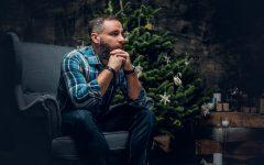 vianoce_muz