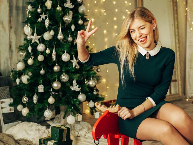 vianoce_usmev