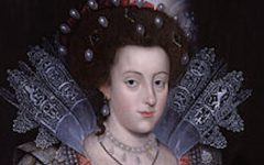 230px-Elizabeth,_Queen_of_Bohemia_from_NPG