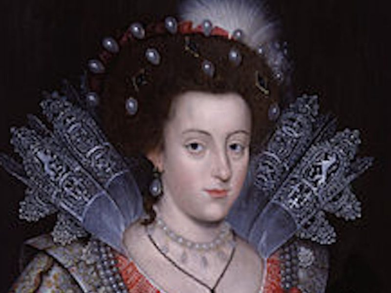 230px-Elizabeth,_Queen_of_Bohemia_from_NPG