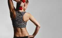 fitness myty