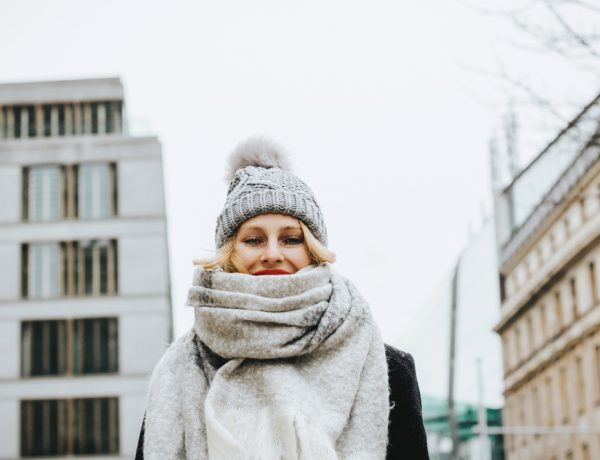 zima_vldka