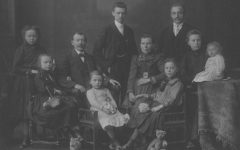 1908_Mottlovi