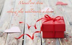 príbeh_valentin