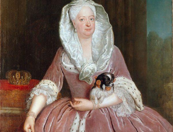 Queen_Sophie_Dorothea_of_Prussia