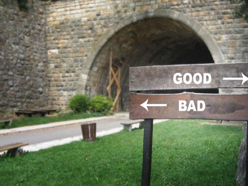 god_bad