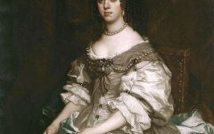 800px-Catherine_of_Braganza_-_Lely_1663-65