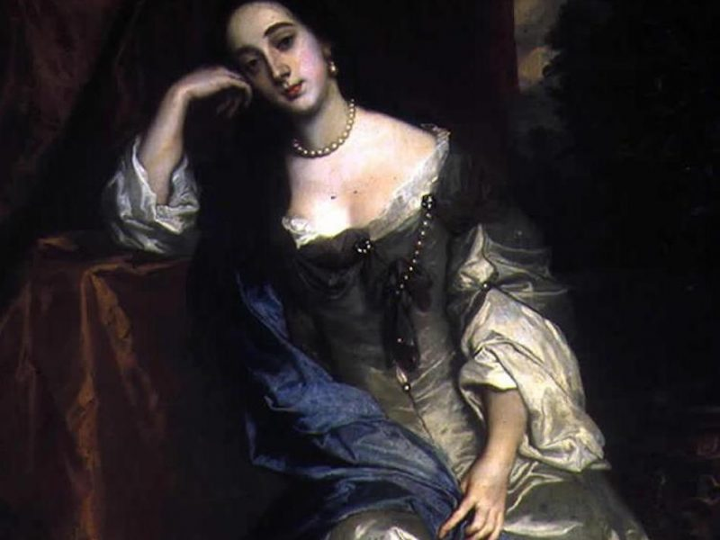 Barbara_Villiers