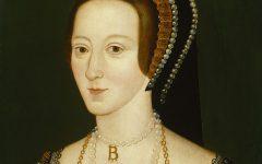 Boleyn