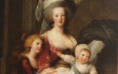 Maria Antoinetta